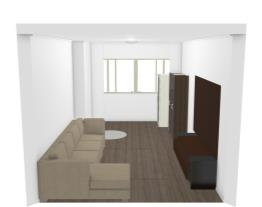 Sala part. 2.4 Renata