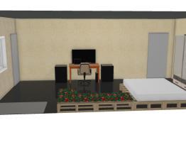 davi quarto 1