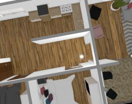apartamento com larissa