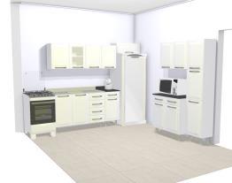cozinha itatiaia itanew 1 layout