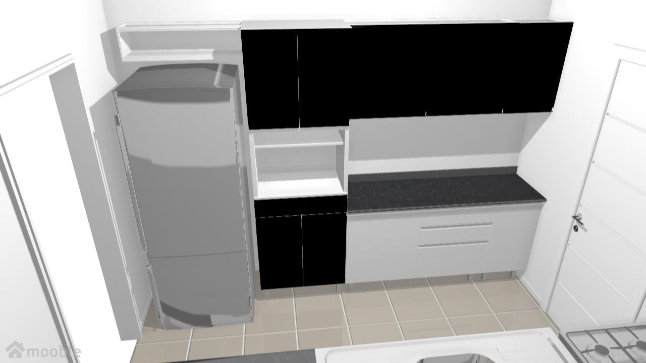 cozinha 5