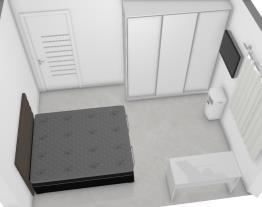 Projeto Room