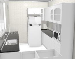 valquiria cozinha