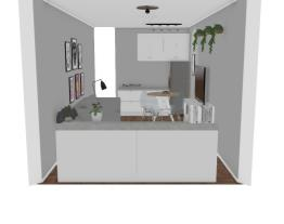 Meu projeto Nesher