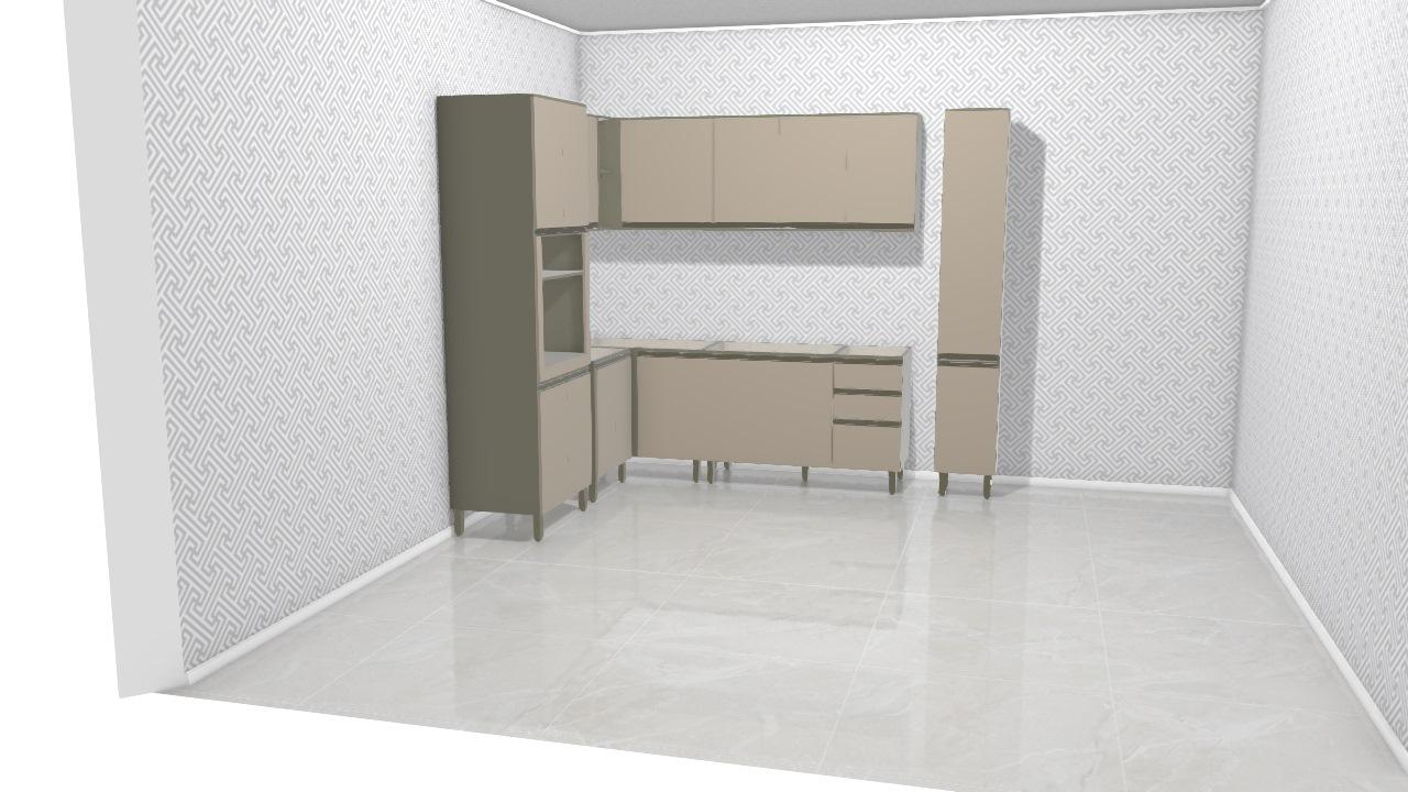 projeto loja