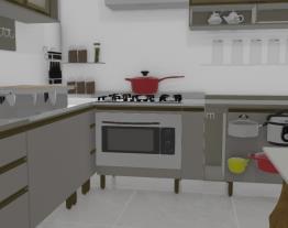 cozinh A OK 3