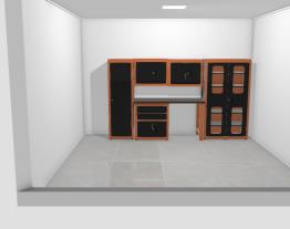 Meu projeto Tramontina Pro 03