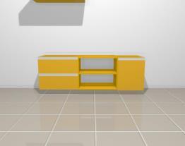 Rack Amarelo 1