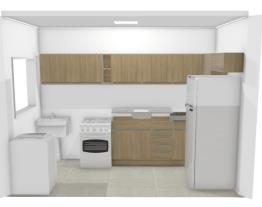 Cozinha Bia