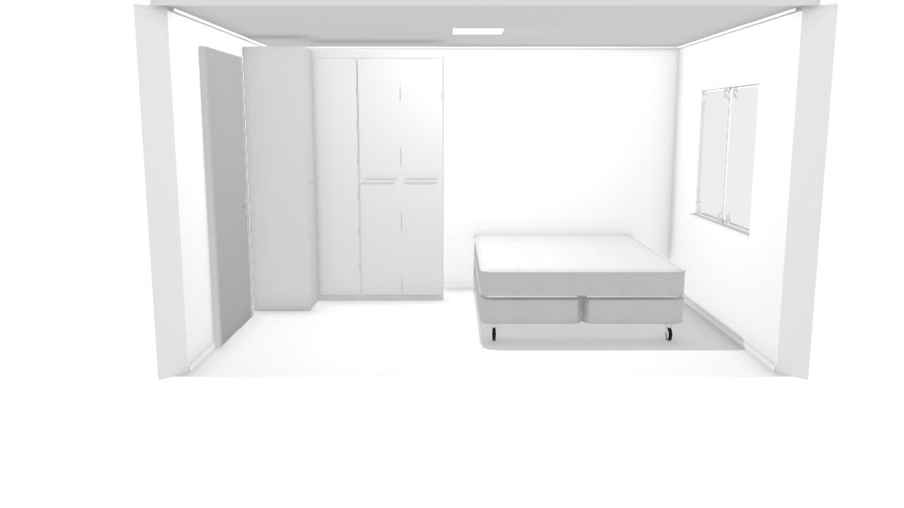 quarto- suite 1