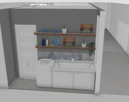 meu projeto casa inteira
