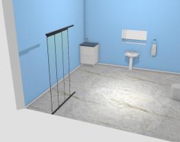 banheiro maximo