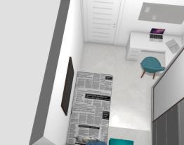 quarto de luisa