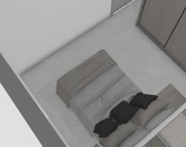 opção de quarto