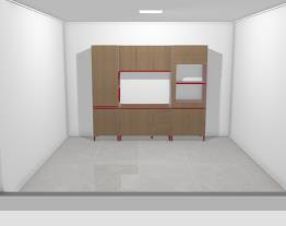 Meu projeto Kappesberg