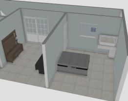 casa reforma 1