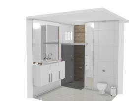 banheiro02