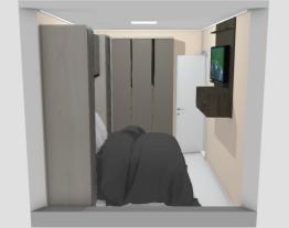 Dormitório1RCR