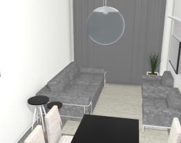 Cozinha 21082018 04