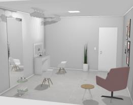 projeto studio rayane andrade