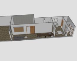Teste1 casa 3