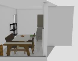 Meu projeto Henn3