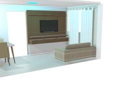 Meu projeto Homedock