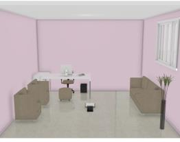 Clinica Estética para Grávida
