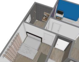 casa dos sonhos p2