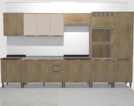 Cozinha Cesar 03