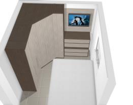 eli  - quarto condominio sao jose 9904 0645