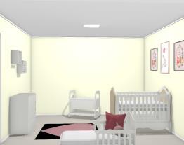 Ambiente 7