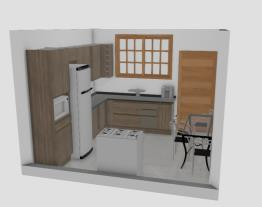 cozinha marcio blanco