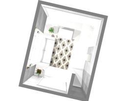 sala de estar/ hall