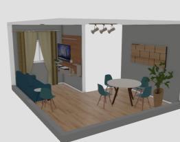 Projeto sala part.2