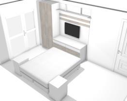 Meu projeto Henn/suite/henn/exclusive