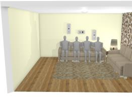 martha-sala 1