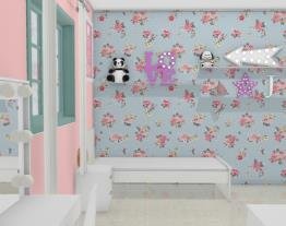 mooble quarto de julia1