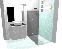 banheiro definitivo