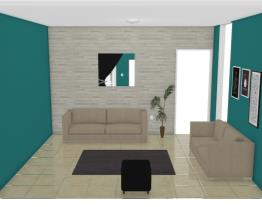 sala azul2