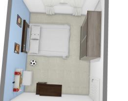 quarto miguel