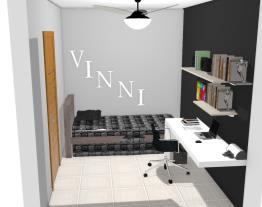 quarto vinnicyus