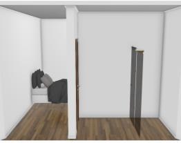Meu quarto (suíte) - 4