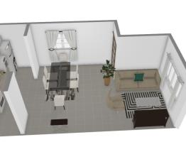 Sala 00 - ver móveis