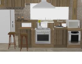 minha cozinha 05