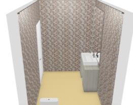 banheiro L 1,90x2,80