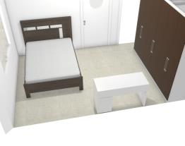 quarto mari 2