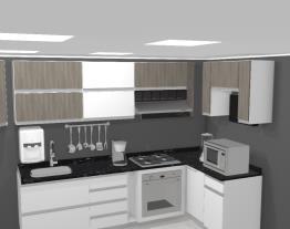 cozinha bruno