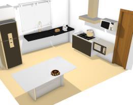 cozinha catia e acacio