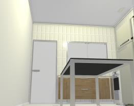 cozinha 300